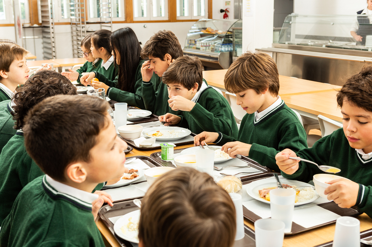 instalaçoes-colegio-ined-2
