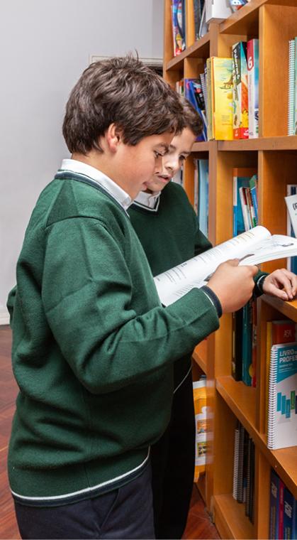 manuais-escolares-ined