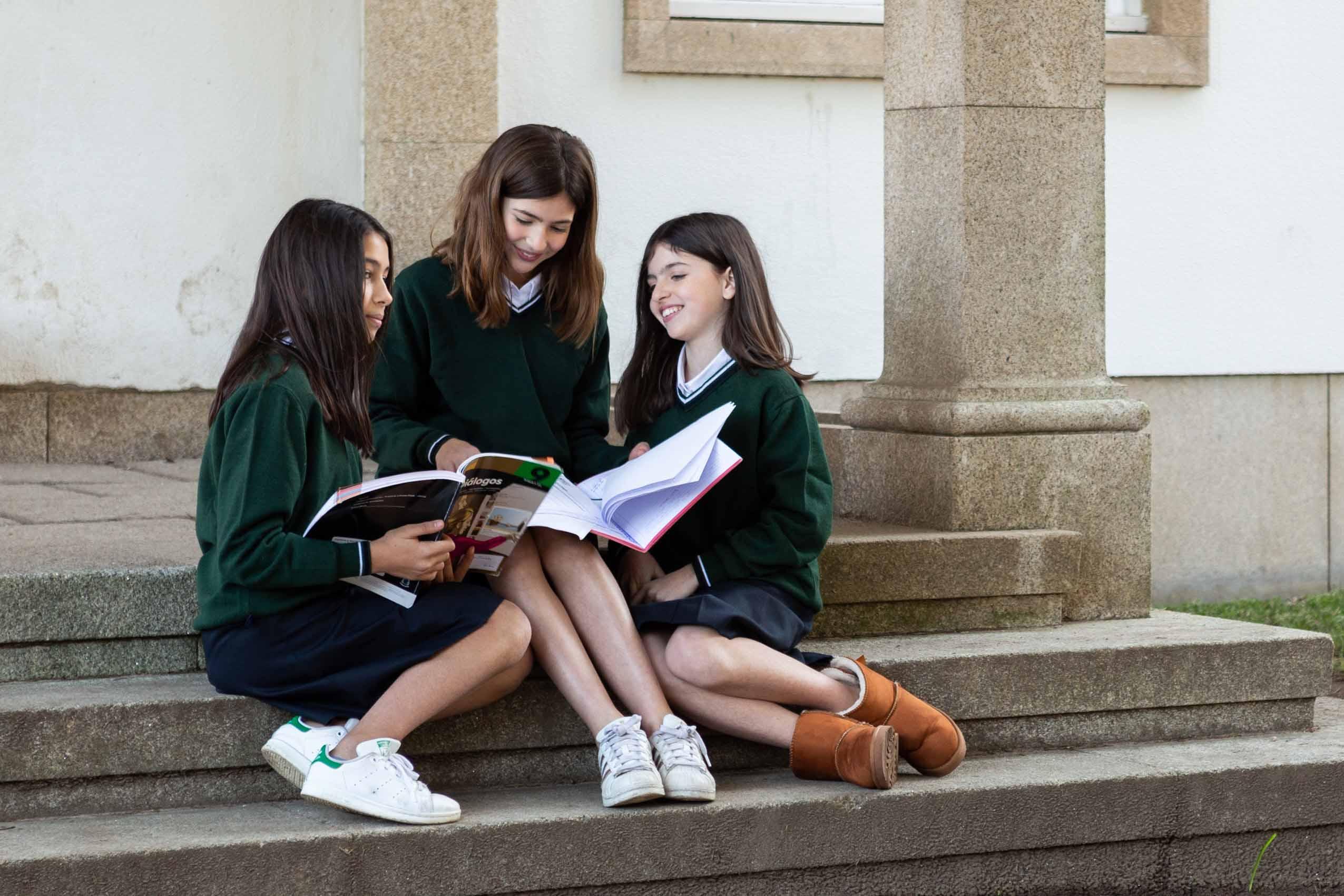 ensino-privado-ensino-publico
